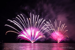 Fireworks-61