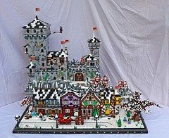 winter_castle_001