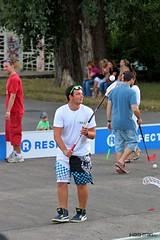 Športové dni PN_110