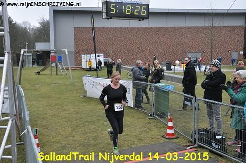 SallandTrail_14_03_2015_0374