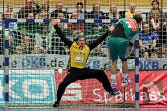 "DKB DHL15 Bergischer HC vs. TSV Hannover-Burgdorf 14.03.2015 043.jpg • <a style=""font-size:0.8em;"" href=""http://www.flickr.com/photos/64442770@N03/16201353693/"" target=""_blank"">View on Flickr</a>"