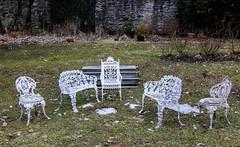 Grange Estate (abysal_guardian) Tags: museum canon eos unitedstates pennsylvania gothic architectural historic tokina mansion f28 havertown grangeestate 1116mm cliftonhall tokina1116mmf28 7dmarkii 7dm2 maencoch