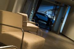 hipódromo de la Zarzuela - Land Rover 025