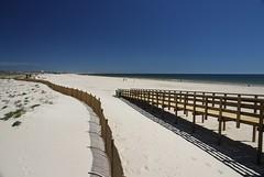 Praia da Monta Rota (Nuno Sequeira) Tags: travel praia beach portugal canon 7d algarve mantarota vilarealdesantoantnio nunosequeira canon7d praiadamantarota