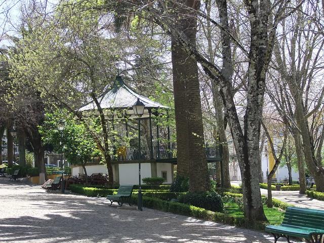 Castelo de Vide (2)