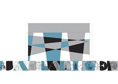 La Rochelle, la Pallice, projet fresque sur blockhaus (thierry llansades) Tags: port puerto soleil boulevard bureau wwii bunker ww2 17 block battlefield bloc guerre bauwerk plage grue batterie charente immeuble blockhouse blockhaus fresque caserne bureaux casemate saintonge delmas bauwerke charentemaritime esnandes lapallice aunis blauckhaus