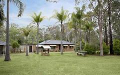 16 Abercrombie Road, Medowie NSW