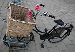 dutch pushbikes (23) (bertknot) Tags: bikes fietsen fiets pushbikes dutchbikes dutchpushbikes