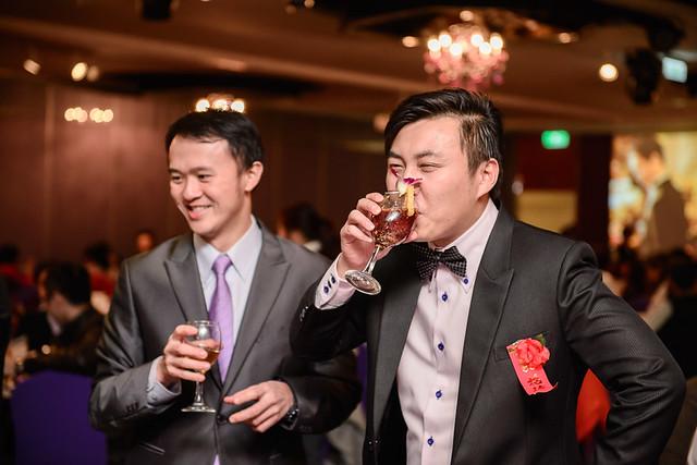 台北婚攝, 三重京華國際宴會廳, 三重京華, 京華婚攝, 三重京華訂婚,三重京華婚攝, 婚禮攝影, 婚攝, 婚攝推薦, 婚攝紅帽子, 紅帽子, 紅帽子工作室, Redcap-Studio-120