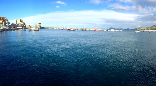 Bahía de Castro