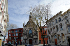St Antoniegesticht (fotophotow) Tags: netherlands nederland shertogenbosch noordbrabant northbrabant