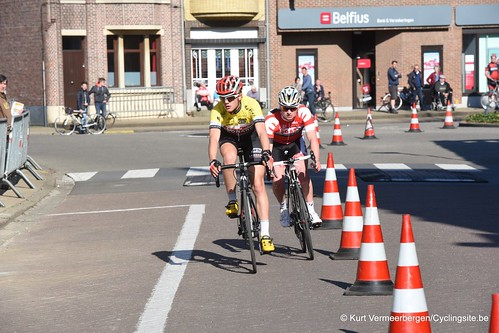 1000 euro race (203)