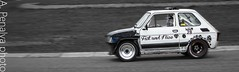 Fiat 126 V8 Fast & Nice - KDD Fast & Nice Febrero 2015 (Penhalvinho) Tags: wallpaper panorama espaa classic race landscape nice spain power carretera fiat muscle smoke wheels bonito performance fast move racing movimiento retro tires turbo bmw kdd build rim asfalto burgos rapido humo m5 hdr v8 quedada 126 drift ruedas stance gomas llanta clsico cilinder tandas derrape cilindros ciruito fastnice kotarr fastandnice