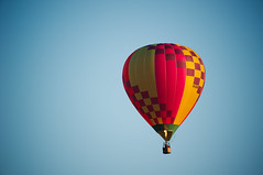 2015 Balloon Spectacular-0010 (Macr1) Tags: copyright nikon balloon australia location cameras hotairballoon act lenses australiancapitalterritory nikond700 afsnikkor28300mmf3556gedvr macr237gmailcom markmacrmcintosh ©markmcintosh 2015balloonspectacular