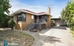 128 George Street, Doncaster East VIC