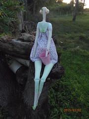 P3020063 (fatima maria teixeira) Tags: bonecas tildas