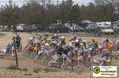 _DSC0541 (reportfab) Tags: friends food fog fun beans nice jump moto mx rains riders cingoli motoclubcingoli