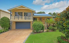 6 Bonnie Troon Close, Dolphin Point NSW