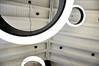 Geza 2011 (Luca Troian) Tags: architecture del luca arquitectura interior architettura friuli geza designe 2011 cervignano troian