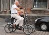 dutch pushbikes (74) (bertknot) Tags: bikes fietsen fiets pushbikes dutchbikes dutchpushbikes
