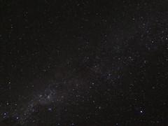 "Une nuit en Nouvelle Zélande <a style=""margin-left:10px; font-size:0.8em;"" href=""http://www.flickr.com/photos/83080376@N03/16765392170/"" target=""_blank"">@flickr</a>"