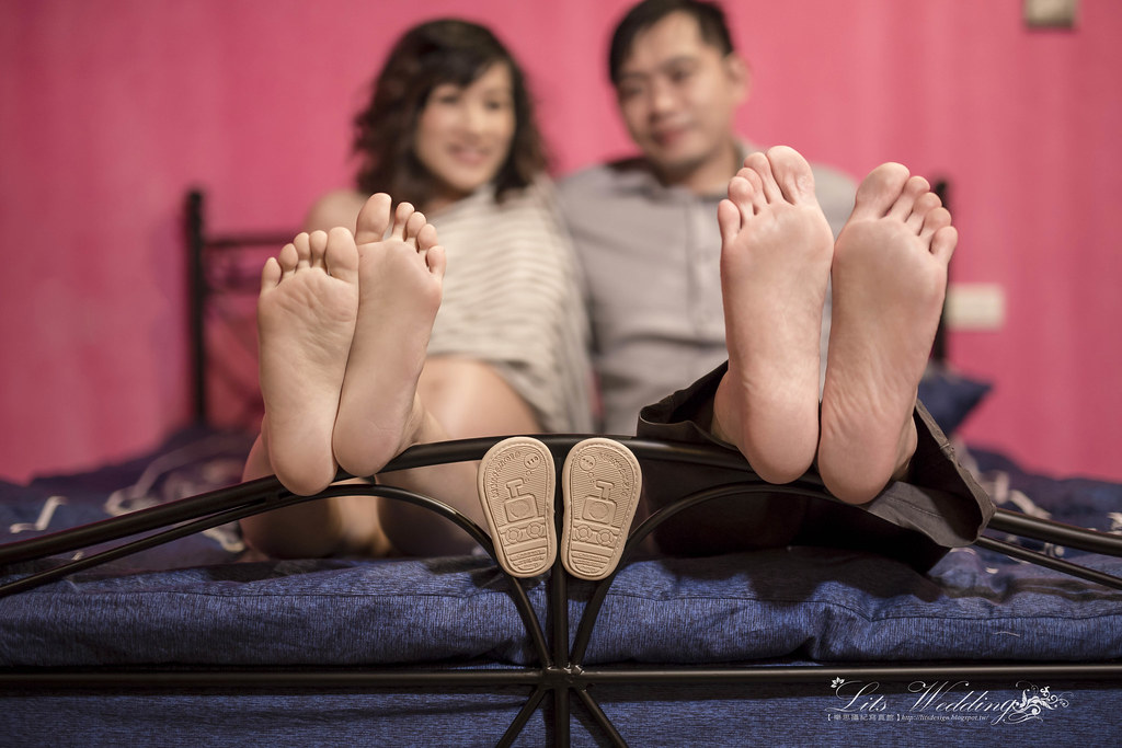 台北孕婦寫真,孕婦寫真,個人寫真