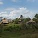 Vila indígena