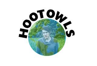 hootowl flag
