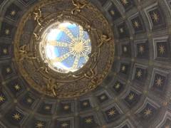 Siena.  The Duomo (Herself_nyc) Tags: italy siena 2015 sienaduomo italy2015