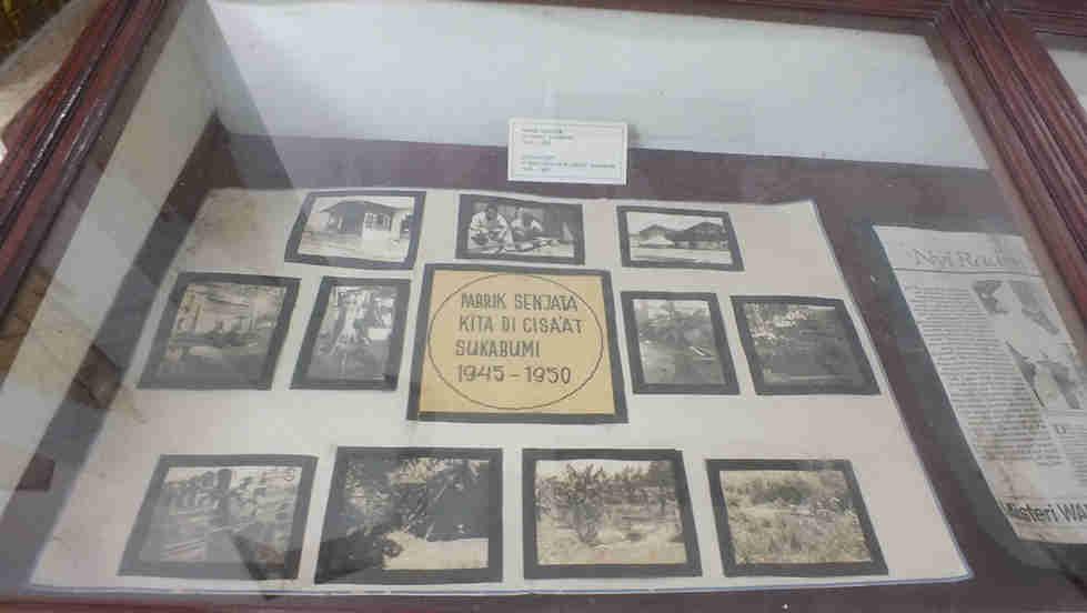 museum perjuangan29