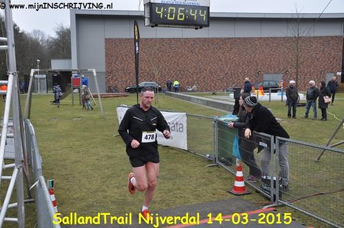 SallandTrail_14_03_2015_0074