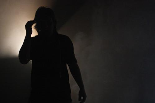 """WORKSHOP: Dramaturgie světelných změn / Světlo - akce • <a style=""""font-size:0.8em;"""" href=""""http://www.flickr.com/photos/83986917@N04/16791971712/"""" target=""""_blank"""">View on Flickr</a>"""