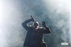 [Mayhem] (Hendisgorge) Tags: norway festival metal canon indonesia concert live stage gig documentary jakarta editorial concertphotography mayhem senayan satanic blackmetal musicphotography stagephotography panggung thetruemayhem norwegianblackmetal fotografipanggung hendisgorge hendhyisgorge hammersonic lapangandsenayan hammersonic2015