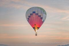 Canberra Balloon Festival 2015 (Mr AT( Alec Trusler ARPS - AFIAP )) Tags: festival nikon balloon alec canberra d800 trusler