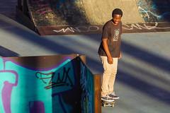Skater boy (kingappia87) Tags: street boy urban parco color torino pentax sigma dora urbanexploration skate skater 70200 k500 hsm sigma70200 sigma70200mmf28exdghsmmacroii