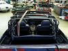 05 Aston Martin DBS V8 Volante 78-89 Montage sis 05