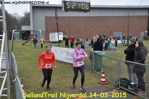 SallandTrail_14_03_2015_0378
