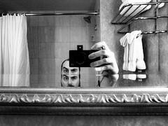 _0020301 (Fabio McCaree) Tags: ricoh selfie grd4