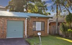 1/19 Ellen Street, Belmont South NSW