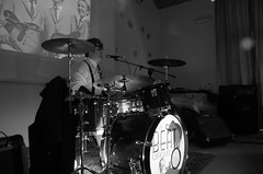 BeatCircusRocknRoll010