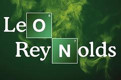 Breaking Bad name (Leo Reynolds) Tags: webthing xleol30x xxx2015xxx