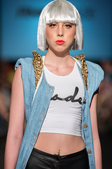 """DENIM by Nuvia MAGDAHI • <a style=""""font-size:0.8em;"""" href=""""http://www.flickr.com/photos/65448070@N08/16920865011/"""" target=""""_blank"""">View on Flickr</a>"""
