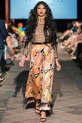 """BOHO by Jenesis Laforcarde • <a style=""""font-size:0.8em;"""" href=""""http://www.flickr.com/photos/65448070@N08/16921899295/"""" target=""""_blank"""">View on Flickr</a>"""