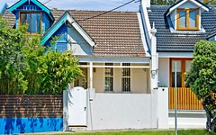 23 Philip Street, Bondi NSW