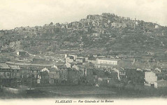 vue_du_village_et_des_ruines