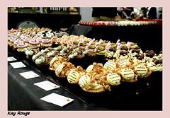 The chocolate festival 2015 - London (KayRouge) Tags: uk london cupcakes sweet chocolate foodporn sweets dolci macarons foodphotography londoner foodphotographer ukchocolate kayrouge jessicaciriaci eventinlondon thechocolatefestival dolciinglesi diariodiunafotografa