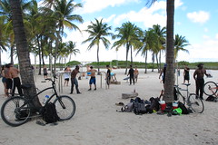 Miami (180) (Umbe alias UmbertinoRulez) Tags: ocean park sea sky holiday west ford love beach me beer rock skyline canon disco happy drive crazy sand little florida you photos coconut fort miami cerveza tacos havana cuba pussy hard dream craft parrot full corona lauderdale everglades groove mustang gt budweiser tow volley burritos nachos tremont cafè biscayne ket pezzo umbe dreamevents traveladdicted wwwfacebookcomumbetraveladdicted umbetraveladdicted