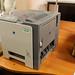 Konica Minolta office printer