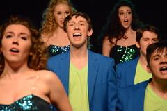 SC Milton-2015-01-24-15-24-56 (Waconia Choirs) Tags: show choir milton wi waconia