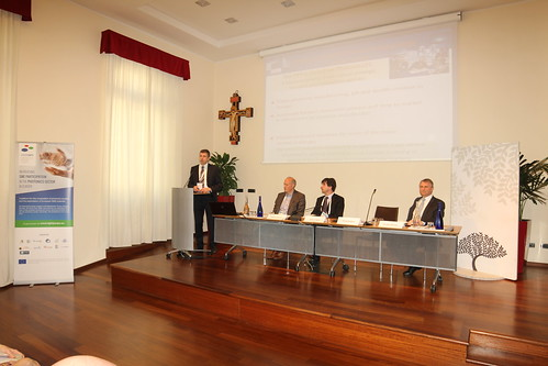 European Photonics Venture Forum (11)